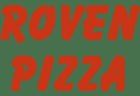 Roven Pizza